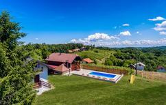Rekreační dům 1725647 pro 6 osob v Jalzabet