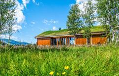 Casa de vacaciones 1725648 para 10 personas en Røn