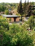 Ferienhaus 1725656 für 4 Personen in Affalterthal