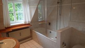 Appartement de vacances 1725659 pour 4 personnes , Lüdersburg