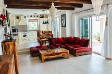 Vakantiehuis 1725674 voor 10 personen in Milna auf Vis