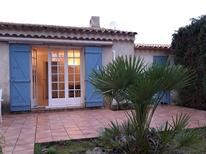 Holiday home 1725677 for 4 persons in Sainte-Maxime
