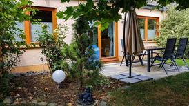 Apartamento 1725696 para 4 personas en Newel