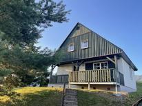 Holiday home 1725713 for 6 persons in Čistá v Krkonoších
