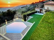 Ferienhaus 1725852 für 4 Personen in Strettoia