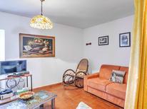 Dom wakacyjny 1725873 dla 6 osób w Varese Ligure