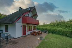 Ferienhaus 1725885 für 6 Personen in Kirchheim Seepark