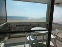 Holiday apartment 1725896 for 6 persons in Saint-Jean-de-Monts