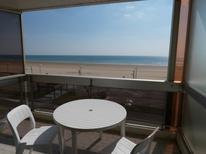 Appartement de vacances 1725896 pour 6 personnes , Saint-Jean-de-Monts