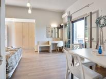 Holiday apartment 1725917 for 2 persons in Petra