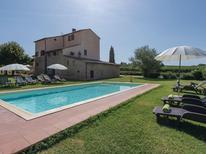 Maison de vacances 1725920 pour 15 personnes , Centoia