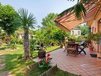 Ferienhaus 1725921 für 5 Personen in Lido di Venezia