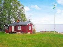 Holiday home 1725928 for 2 persons in Frändefors