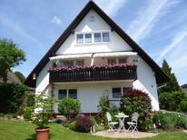 Appartement 1726004 voor 6 personen in Donaueschingen