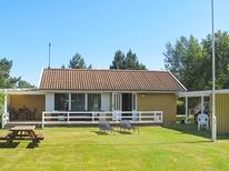 Holiday home 1726026 for 4 persons in Hummingen