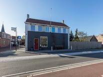 Dom wakacyjny 1726040 dla 4 osoby w Groede