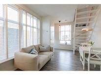 Ferienhaus 1726041 für 2 Personen in Oostkapelle