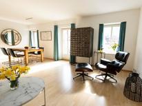 Apartamento 1726043 para 4 personas en Baden