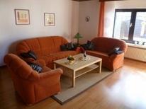 Rekreační dům 1726091 pro 5 osob v Lissendorf
