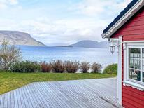 Holiday apartment 1726109 for 6 persons in Lyngstrand