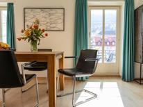 Apartamento 1726127 para 6 personas en Baden