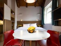 Apartamento 1726129 para 2 personas en Baden