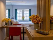 Apartamento 1726130 para 2 personas en Baden