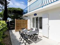 Holiday apartment 1726134 for 5 persons in Saint-Palais-sur-Mer