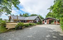 Dom wakacyjny 1726142 dla 6 osób w Gyldendal