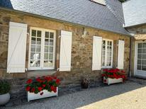 Holiday home 1726181 for 2 persons in Lannion