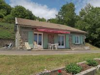Vakantiehuis 1726234 voor 6 personen in Usclades-et-Rieutord