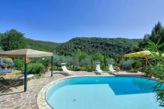 Maison de vacances 1726237 pour 6 personnes , Greve in Chianti
