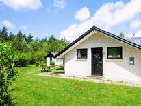 Ferienwohnung 1726273 für 6 Personen in Houstrup