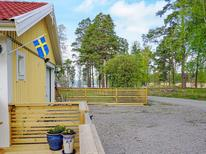 Holiday home 1726276 for 4 persons in Adelsö