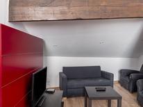 Appartement 1726292 voor 4 personen in Saint-Chamond