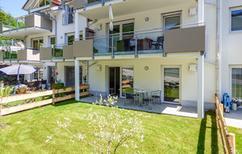 Apartamento 1726306 para 2 adultos + 2 niños en Pfronten