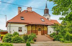 Dom wakacyjny 1726322 dla 10 dorosłych + 2 dzieci w Palck