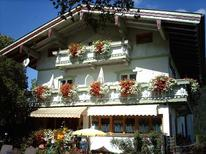 Holiday apartment 1726447 for 4 adults + 2 children in Pertisau