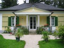 Ferienhaus 1726679 für 4 Personen in Bad Ischl
