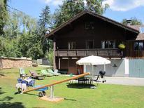 Villa 1726736 per 4 persone in Sankt Wolfgang im Salzkammergut