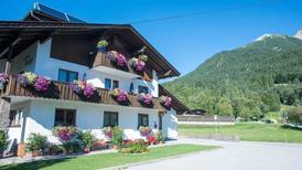 Appartement 1726746 voor 2 personen in Seefeld in Tirol