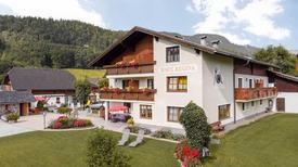 Holiday apartment 1726771 for 5 persons in Abersee
