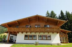 Holiday apartment 1726789 for 8 persons in Annaberg im Lammertal