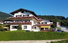 Kamer 1726794 voor 2 personen in Sankt Gilgen