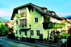 Studio 1726814 für 3 Personen in Strobl
