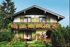 Appartamento 1726832 per 4 persone in Strobl