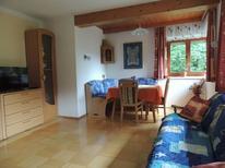 Appartamento 1726878 per 2 adulti + 2 bambini in Strobl