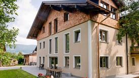 Studio 1726940 voor 1 volwassene + 1 kind in Sankt Lorenz