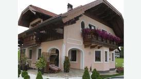 Appartement 1726944 voor 4 personen in Sankt Lorenz
