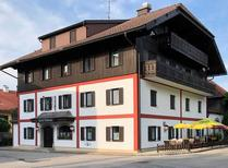 Room 1726968 for 2 persons in Straß im Attergau